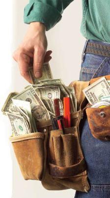 Aumenta el valor de tu propiedad con une remodelación