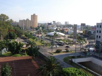 Precio de la vivienda en Jalisco crecerá 4% | El Economista