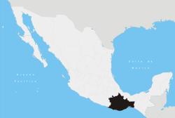 Se construirá el parque eólico más grande de México en el estado de Oaxaca