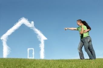 Casa propia, el sueño posible