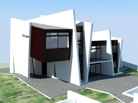 La vivienda tomará fuerza en los mercados bursátiles - vivienda - obrasweb.com