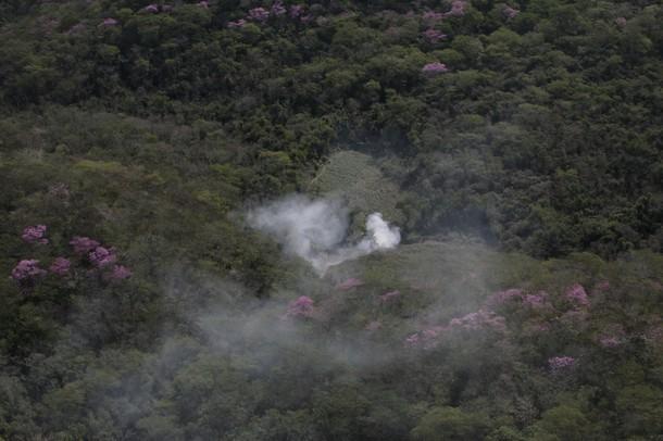 NASA analiza caída de meteoro en Sinaloa - International Business Times