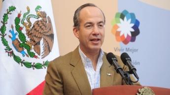 En 2011 se crearon 590,000 nuevos empleos en México