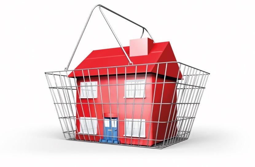 Apoyarán con crédito a Pymes de vivienda