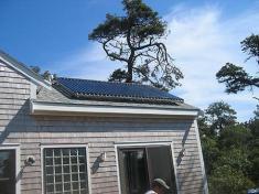 5 Tecnologías para hacer más verde tu hogar