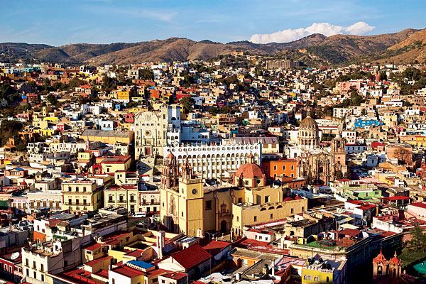 Hella invertirá 100 mdd en Guanajuato - Negocios - CNNExpansion.com