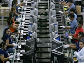 NL listo para nuevas inversiones - industria - manufactura.mx