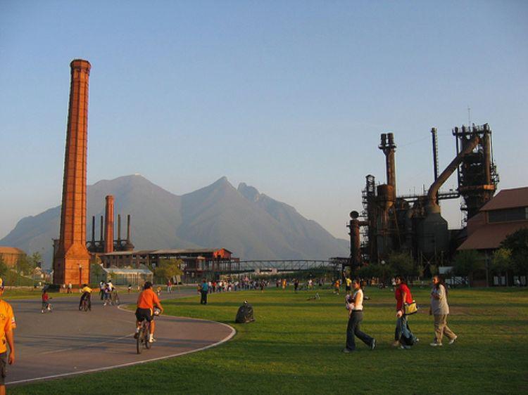Monterrey y Los Cabos, las ciudades más costosas para vivir en México   www.mercadoi.com