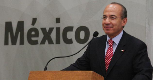 Febrero histórico en creación de empleos en México