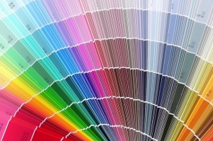 colores-01