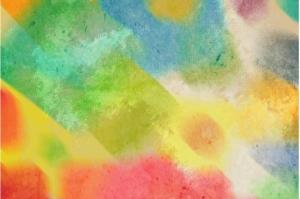 colores-02
