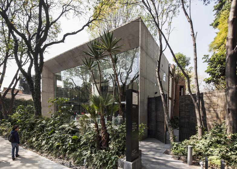 Dezeen_Elena-Garro-Cultural-Centre-by-Fernanda-Canales-and-Arquitectura-911sc_ss_2