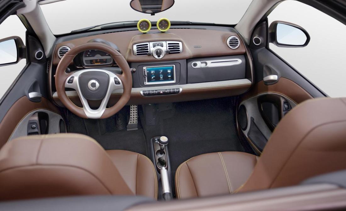 smart-boconcept-interior-photo-503984-s-1280x782