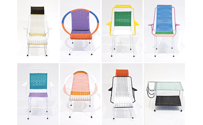 Ds_marni-100-chairs_6