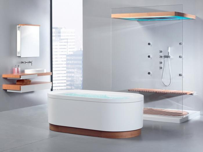 Bathroom-Design-Wallpaper-HD