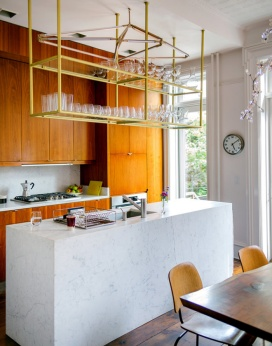 miked_townhouse_11