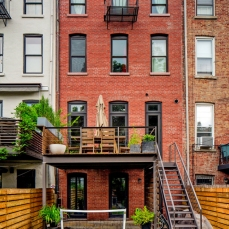 miked_townhouse_14