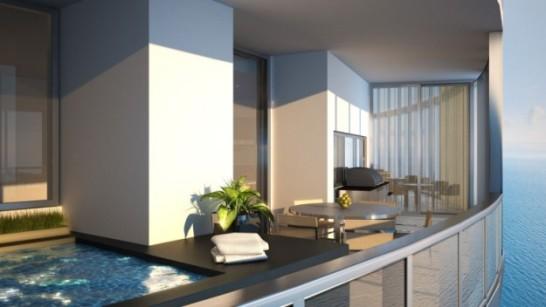 porsche-design-tower-apartment-balcony