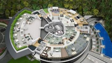porsche-design-tower-apartment-layout