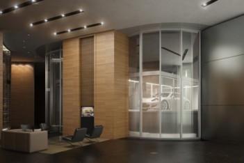 porsche-design-tower-elevator