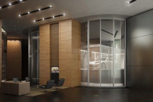 porsche-design-tower-elevator