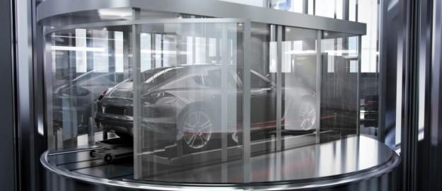 porsche-design-tower-glass-elevator