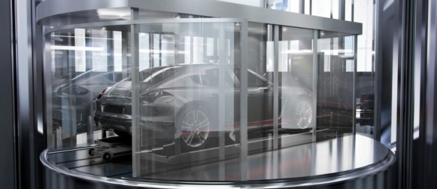 porsche-design-tower-glass-elevator