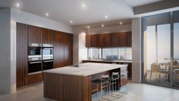 porsche-design-tower-kitchen