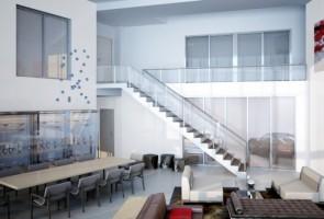 porsche-design-tower-luxury-apartments