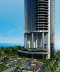 porsche-design-tower