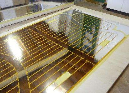 pro.tetto_prototipo05_andrea_paroli