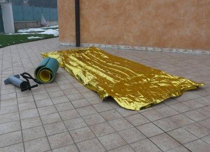 pro.tetto_prototipo16_andrea_paroli
