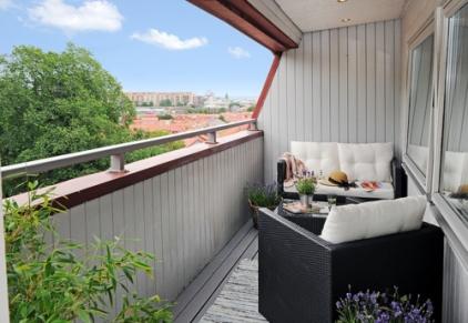 5 ideas para terrazas peque as gerencia red blog for Ideas para hacer una terraza