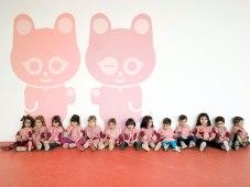11 cor_Kindergarden