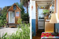 charleston-tiny-house-la-casita