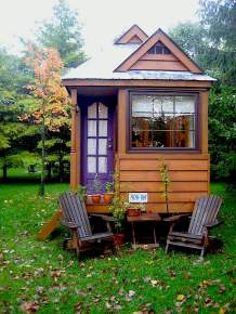 collin-and-joannas-tiny-house-on-trailer-for-sale