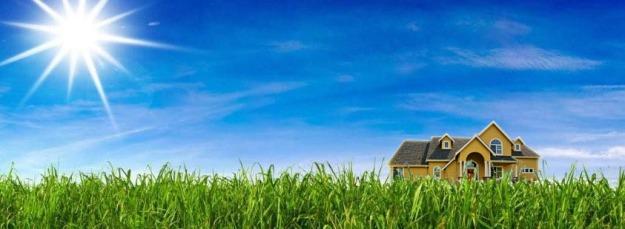 house-sun-image