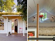 sauvie-island-tiny-house-6