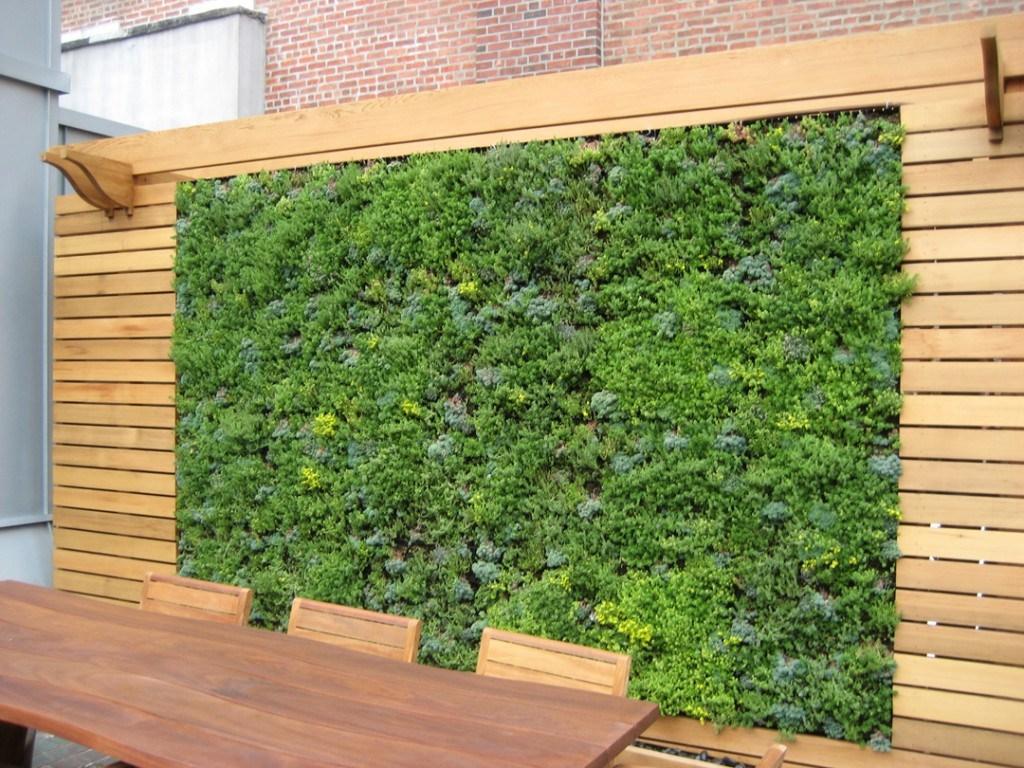 vertny-green-wall_1-1024x7681