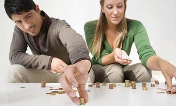 dia-del-ahorro-dinero-monedas-finanzas-personales