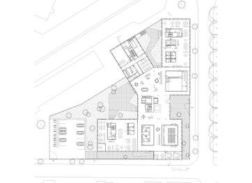 waa_schwabisch_media_ground_floorplan