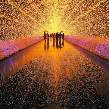winter-light-festival-japan-03