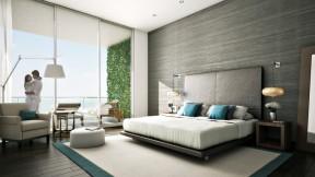 ECHO-ISG-Aventura-04-Interior_Master-bedroom-022-1024x576