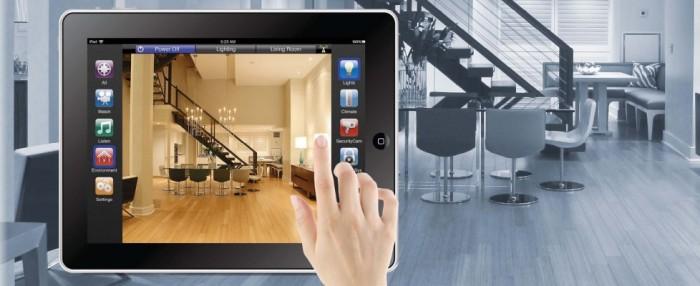 Instalaccion-domotica-en-el-hogar-978x400