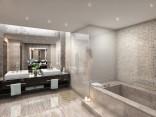 ISG-Aventura-04-Bathroom-view3-03-1024x768