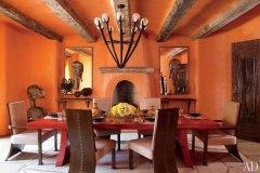 item8.rendition.slideshowWideHorizontal.will-jada-pinkett-smith-home-09-dining-room