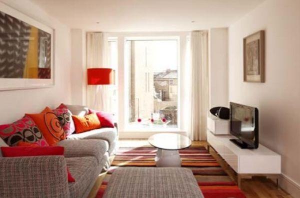 Consejos gerencia red blog for Como decorar tu apartamento