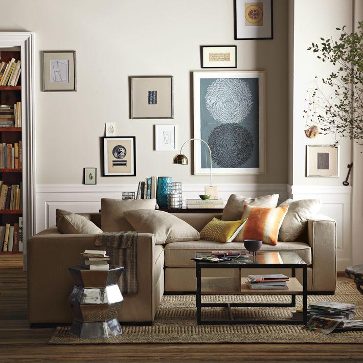 Consejos prácticos para decorar y ambientar tu hogar | Gerencia RED Blog