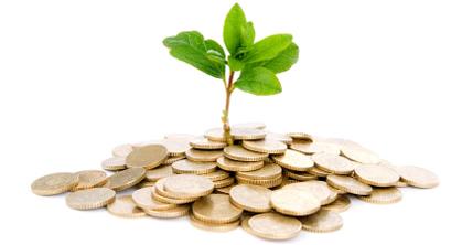 Green-walls-energy-savings_002