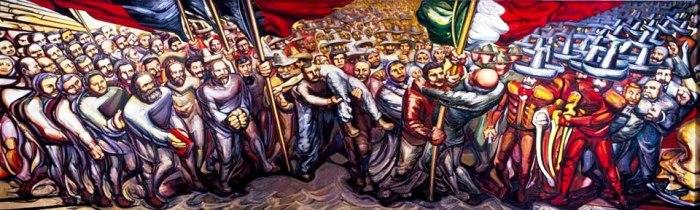 mural-revolucion-mexicana